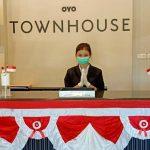 98 Persen Tamu OYO Hotels Tidak Meminta Refund