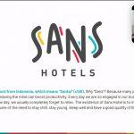 RedDoorz Akan Hadirkan 5 Sans Hotel di Tengah Pandemi
