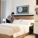 Melbourne Australia Buka 11 Hotel Baru Pada 2021