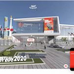 Asia Virtual Property Expo Bantu Pemulihan Ekonomi Nasional