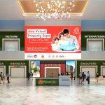 Asia Virtual Property Expo 2020 Hadirkan Pengalaman Nyata Dalam Sebuah Pameran