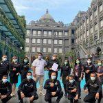 G.H. Universal Hotel Bandung Lulus Sertifikasi CHSE