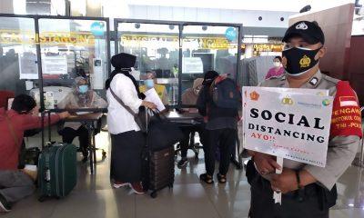 CHSE: Upaya Menyelamatkan Pariwisata Nusantara