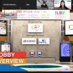 Indonesia Digital Trade Show Targetkan Transaksi Rp25 Miliar