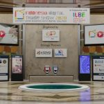 Virtual Expo Indonesia Digital Trade Show 2020 Didukung Tiga Kementerian