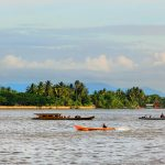 PHRI Kalimantan Utara Dibentuk, Kie Pie Terpilih Menjadi Ketua