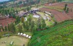 HAM Overland de Java, Wisata Seru Di Masa Pandemi