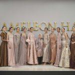 Surabaya Fashion Parade 2020 Usung Fesyen Berkelanjutan