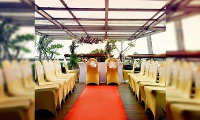 Teraskita Hotel Jakarta Tebar Promo di Bulan November