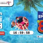 Traveloka EPIC SALE Sukses Dengan 5,8 Juta Pengunjung
