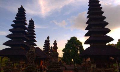 Amankah Perjalanan Kembali ke Bali Pasca Pandemi?