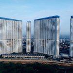HARRIS Suites Puri Mansion, Hotel Dengan Desain Interior Terbaik 2020