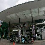 IIMS Motobike Hybrid Show Dukung Perkembangan Motor Listrik