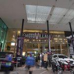 Meski Target Meleset, IIMS Motobike Hybrid Show Beri Harapan Cerah