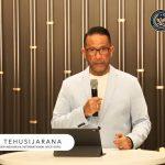 Kegiatan MICE Menjadi Pertolongan Pertama Pariwisata Indonesia