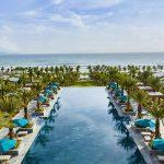 Radisson Blu Resort Cam Ranh Terima Dua Penghargaan Global Bergengsi Dunia