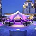 The Ritz-Carlton Jakarta Pacific Place Resmi Mengantongi Izin Menggelar Resepsi Pernikahan