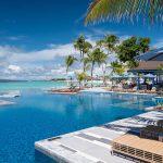 S Hotels & Resorts Bersiap Mempercepat Pembangunannya di Thailand dan Asia Pasifik