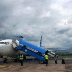 Terbang Aman dan Nyaman Bersama Garuda Indonesia