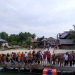 Kemenko Marves Siapkan Mentawai Menjadi Destinasi Wisata Baru