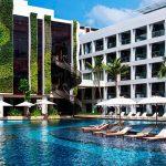 Marriott Bonvoy Luncurkan Program Enhancements