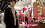Korea Grand Sale Digelar Secara Daring