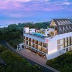 Aloft Hotel Hadirkan Program A-Live @Aloft Hotels