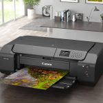 Datascrip Hadirkan Printer Delapan Warna Untuk Cetak Foto Berkualitas