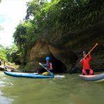 AELI Mengembangkan Experiential Tourism di Desa Wisata