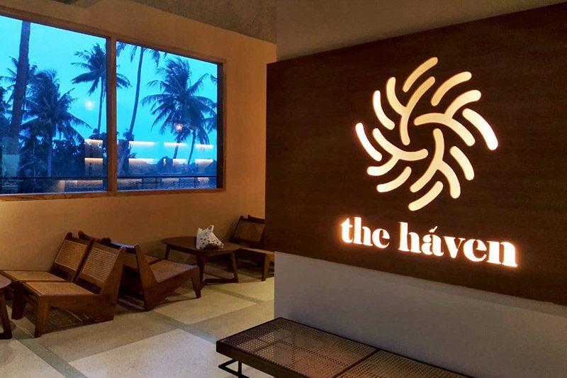 Halo Sustainable Resort Karimunjawa