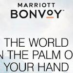 Marriott International Lakukan Penyempurnaan pada Aplikasi Marriott Bonvoy