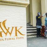 Program Andalan Pemerintah Untuk Pulihkan Pariwisata Bali
