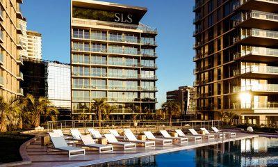 Accor Mulai Kembangkan Kategori Hotel Lifestyle di Seluruh Dunia