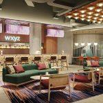 Marriott International Akan Membuka 100 Properti Baru Pada 2021