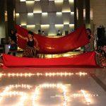 Hotel GranDhika Iskandarsyah Jakarta Gelar Teater Musikal dalam Rangka Earth Hour 2021