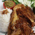 Hidangan Khas Indonesia Hadir di Santika Premiere Bintaro