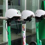 Mercure Serpong Alam Sutera Hadirkan Fasilitas E-Scooter Pertama di Kawasan Alam Sutera