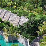 Hotel Indonesia Group Targetkan Mengelola 32 Hotel Pada Tahun 2021