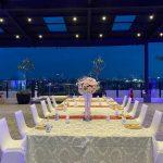 Sutasoma Rooftop, Venue Baru Untuk Gelar Event di Jakarta