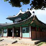 Pulau Ganghwado Menjadi Pilihan Tempat Istirahat Terbaik di Korea Selatan
