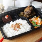 Tiga Hidangan Spesial dari Hotel Santika Premiere ICE-BSD City