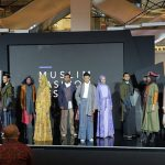 Digelar Hybrid, MUFFEST 2021 Hadir di Lima Kota Besar Indonesia