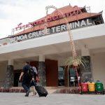 25 Persen ASN Akan Diusulkan Untuk Work From Bali