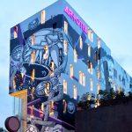 ARTOTEL Group Kembangkan Bisnis ke Asia Tenggara Bersama Far East Hospitality