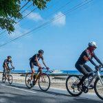 Bali Cycling Marathon 2021 Diadakan Sepanjang Tahun di Seluruh Bali