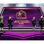 ASENSI dan Dyandra Promosindo Selenggarakan Turnamen Esports Khusus Wanita