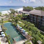 Hotel Indigo Bali Seminyak Beach Siap Terima Tamu Kembali