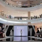 Pemkot Bekasi Harapkan MUFFEST Digelar Rutin Tiap Tahun Di Bekasi