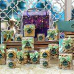 Semangat Ramadan Di Sari Pacific Jakarta