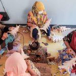 Kemenparekraf Siapkan SDM Unggul Untuk Bangun Desa Wisata Mandiri